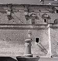Paolo Monti - Servizio fotografico (Italia, 1959) - BEIC 6364012.jpg
