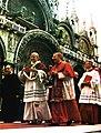 Paolo VI e Luciani.jpg