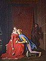 Paolo et Francesca (musée des beaux-arts, Angers) (15127327652).jpg