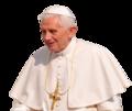 Papa-tagliato.png