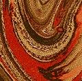 Paper Detail, Des Herrn Hervieux Nachricht von den Canarienvögeln wie dieselben zu paaren, aufzuziehen, abzurichten, und für Krankheiten zu bewahren sind BHL40361211 (cropped).jpg
