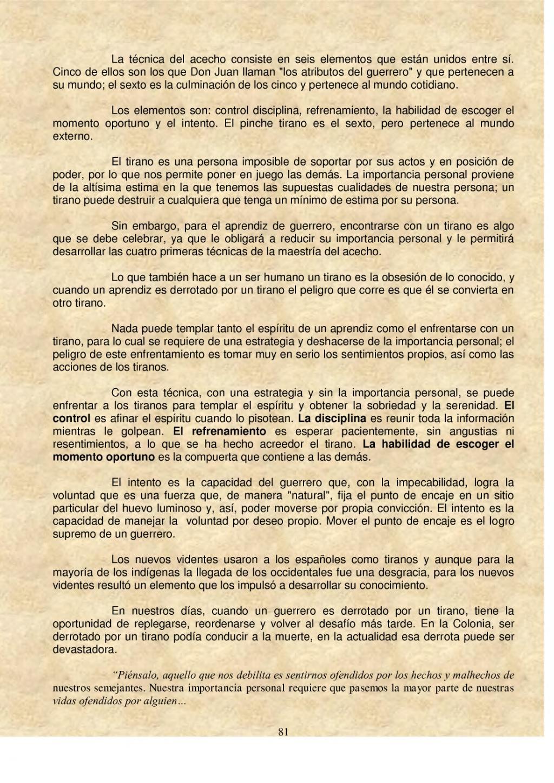 Download e-book Poder de convicción (Deseo) (Spanish Edition)