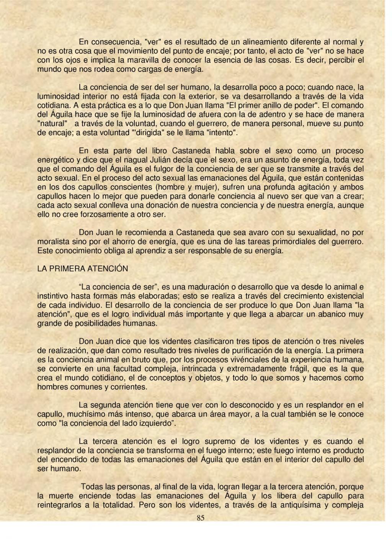Páginapara Leer A Carlos Castanedadjvu85 Wikisource