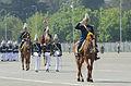 Parada Militar 2014 (15105435578).jpg