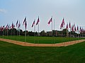Parade Field - panoramio.jpg