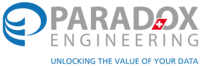 Paradox Engineering Logo