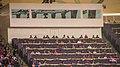 Paralympics 2012 - 26 (8006323247).jpg