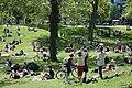 Parc La Fontaine.jpg