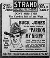 Pardon My Nerve (1922) - 1.jpg