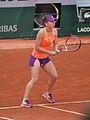 Paris-FR-75-Roland Garros-2 juin 2014-Halep-02.jpg