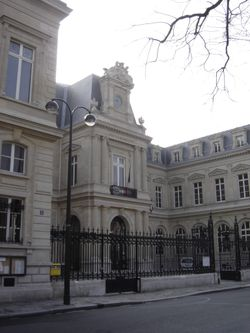 Hotel Corderie Saint Valery Sur Somme