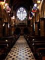 Paris (75008) Cathédrale américaine Intérieur 16.JPG