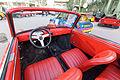 Paris - Bonhams 2015 - Autobianchi Cabriolet - 1960 - 010.jpg