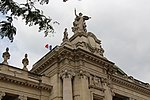 Paris - Grand Palais (24221607370).jpg
