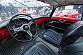 Paris - RM auctions - 20150204 - Alfa Romeo Giulietta Sprint Speciale - 1961 - 014.jpg