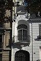 Paris 6e Avenue de l'Observatoire 15 078.jpg