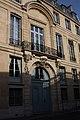 Paris 7e Hôtel de Montalivet 80.JPG