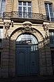 Paris 7e Hôtel de Montalivet 81.JPG