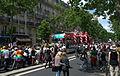 Paris Gay Pride 2013 002.jpg