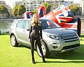 Paris Motor Show 2014 - Land Rover Discovery Sport 20.jpg