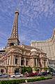Paris hotel Vegas.jpg