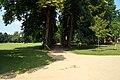 Park Brakkenstein, Heijendaal, Nijmegen laan.jpg