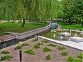 Parkas Marijampolėje 3.JPG