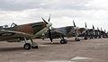 Parked Spitfires 2 (5926611563).jpg