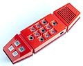 Parker brothers merlin hand held electronic game.jpg