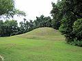 Parkin Indian Mound, Parkin, Arkansas 2.JPG