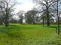 Parkland, West Bretton - geograph.org.uk - 797790.jpg
