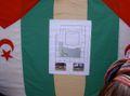 Parlament SARD 2005.jpg