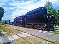 Parná lokomotíva ČSD 555.3008 s tendrom 930.3020.jpg