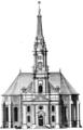 Parochial 1714.png
