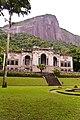 Parque Lage por Pedro Botton 02.jpg