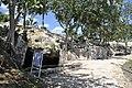 Parque del cenote - panoramio.jpg