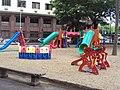 Parque infantil do Palácio do Catete (2).jpg