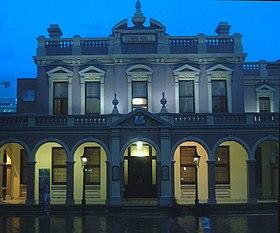 Parramatta-NSW-TownHall.jpg
