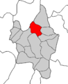Parroquia de Folgoso do concello de Allariz.png