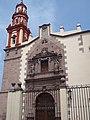 Parroquia de Santiago.JPG