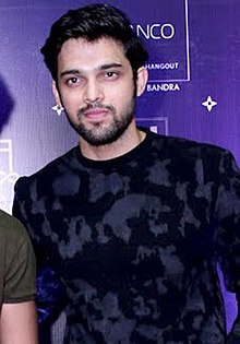 Parth Samthaan in 2018 (cropped).jpg