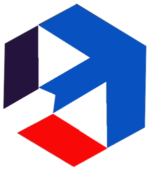 Republican Party (France) - Image: Parti Republicain