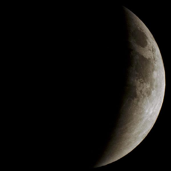 [Obrazek: 600px-Partial_lunar_eclipse_2015.09.28_3...-Zdroj.jpg]