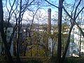 Parukářka park - panoramio (1).jpg