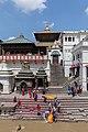 Pashupatinath Temple-1873.jpg