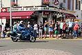 Passage de la caravane du Tour de France 2013 à Saint-Rémy-lès-Chevreuse 188.jpg