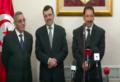 Passation de pouvoir entre Ali Larayedh et Lotfi Ben Jeddou-2.png