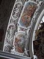 Passau, Dom St Stephan-Interior 18.JPG