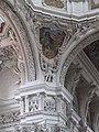 Passau, Dom St Stephan-Interior 19.JPG