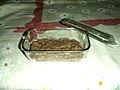 Pasta d'acciughe nella salsiera.jpg